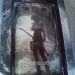 concours-tomb-raider-coque-protection-galaxy-siii
