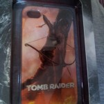 concours-tomb-raider-lara-croft-coque-protection-iphone4