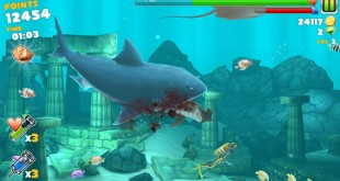 hungry-shark-evolution-test-ios