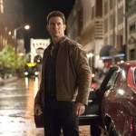 jack-reacher-tom-cruise-film-blu-ray-review