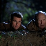 jack-reacher-tom-cruise-robert-duvall-review