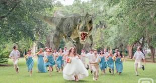 la-meilleure-photo-de-mariage-du-monde