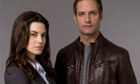 la-nouvelle-série-de-sawyer-josh-holloway