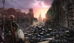 metro-last-light-deep-silver-dlc