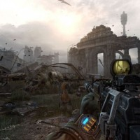 metro-last-light-video-test