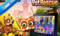 pet-rescue-saga-king-mobile-tablette-facebook