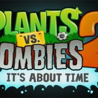 plants-vs-zombies-2-its-about-time-pop-cap-games-video