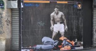 press-start-expo-street-art-street-fighter-ali