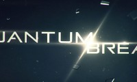 quantum-break-xbox-one