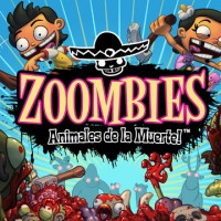 zoombies-animales-muertes-selection-ios