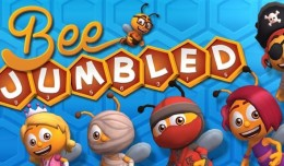 beejumbled-2kgames-appsore-ios-google-play-amazon
