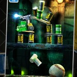 can-knockdown-3-infinite-dreams-review-ipad-screenshots