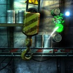 can-knockdown-3-screenshots-infinite-dreams-ipad--review