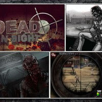 dead-on-sight-selection-iphone-ipad