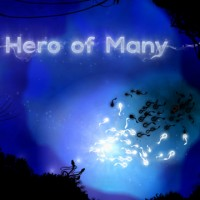 hero-of-many-ipad-selection-lundi