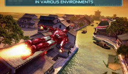 iron-man-3-gameloft-test