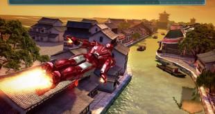 iron-man-3-gameloft-test