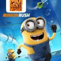 minions-rush-selection-iphone-ipad