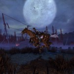 neverwinter-rpg-free-to-play-test