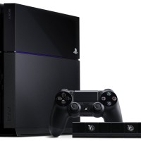 ps4-console-hd-photo-e3