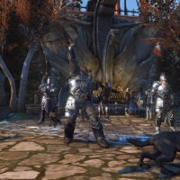 neverwinter-mmorpg-gratuit