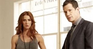 unforgettable-saison-1