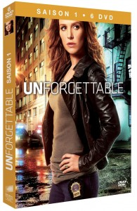 unforgettable-saison-1-dvd