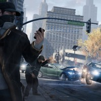watch-dogs-playstation-4-ps4-e3-annonce