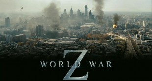 World-War-Z-brad-pitt-zombie-film-review-avis-impressions
