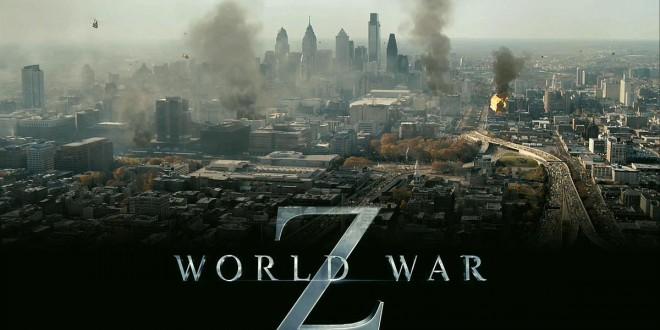 World-War-Z-brad-pitt-zombie-film-review-avis-impressions
