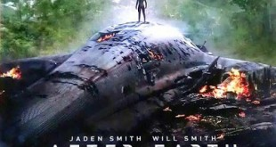 after-earth--will-smith-jaden-smith-review