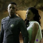 after-earth-will-smith-sophie-okonedo-review