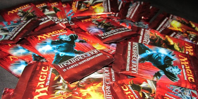 concours-boosters-magic