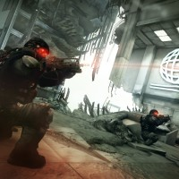 killzone-mercenary-ps-vita