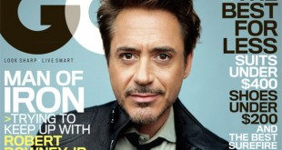 robert-downey-jr-interview-gq