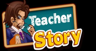 teacher-story-test-motion-twin-navigateur-twinoid-review