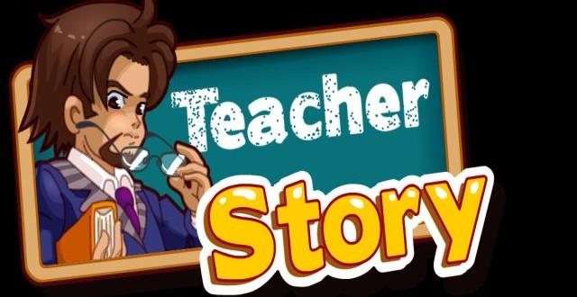 teacher-story-test-motion-twin-navigateur-twinoid-review