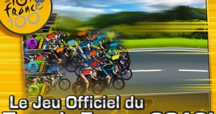 tour-france-2013-iphone