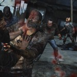 zombie-last-of-us-ellie-joel
