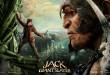 jack-le-chasseur-de-géants-film-concours-sortie-bluray