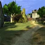 return-to-castlerama-screenshots