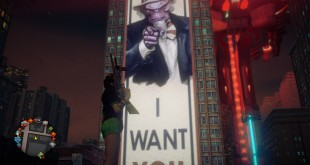 saints-row-4-affiche-ingame