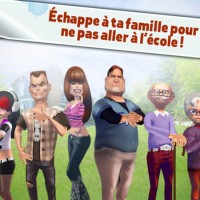sale-gosse-jeu-ios-heliceum-review-test