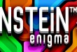 einstein-enigma-puzzle-game-test-review-ipad-screenshot