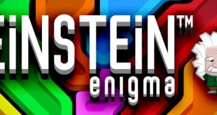 einstein-enigma-puzzle-game-test-review-ipad-screenshot