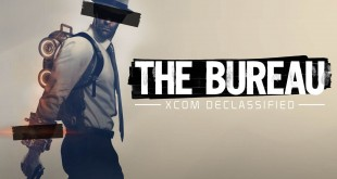 the-bureau-xcom-declassified-2kgames-review-test