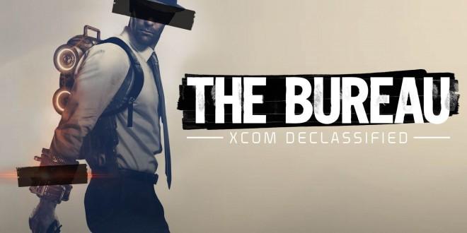 the-bureau-xcom-declassified-2kgames-review-test