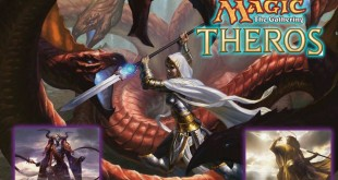 theros-magic-the-gathering-extension-cartestheros-magic-the-gathering-extension-cartes