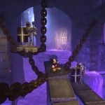 castle-of-illusion-starring-mickey-mouse-sega-review-test
