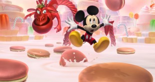 castle-of-illusion-starring-mickey-mouse-sega-review-test-screenshot